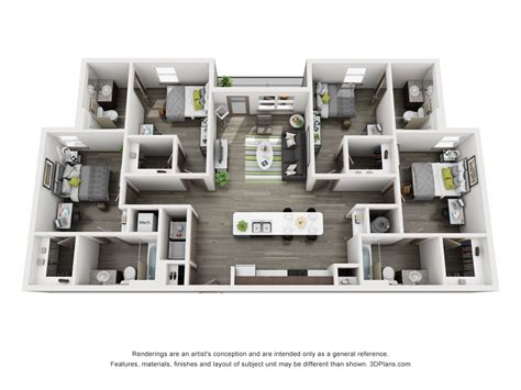 aspen heights floor plan boulder a floorplan aspen heights houston