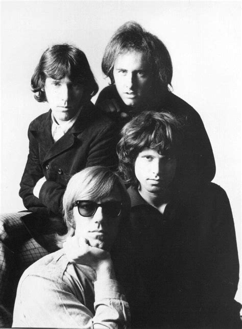 The Doors The Doors the doors tickets and 2018 tour dates
