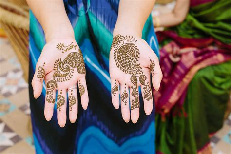henna tattoo in indian culture henna in suryagarh palace in india entouriste