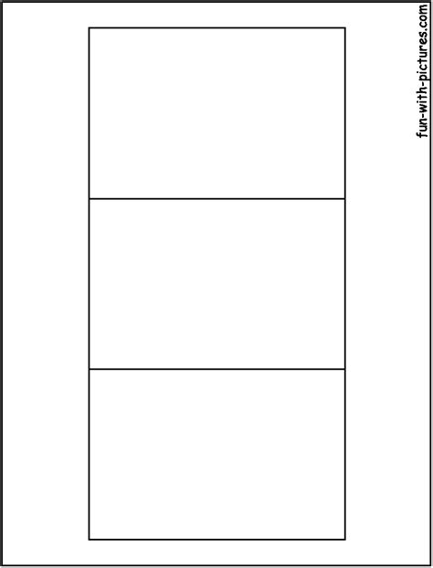 free coloring pages of flag of nigeria