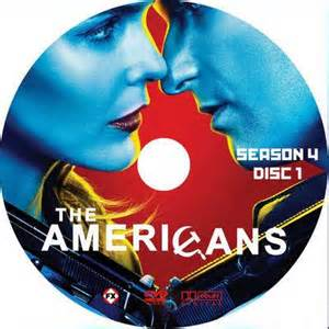 The americans season 4 2016 r0 tv cover cover dude