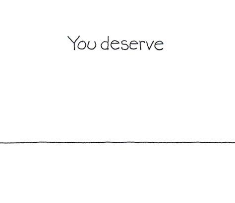 te mereces esto y esfera blanca rotando sobre fondo negro googifs