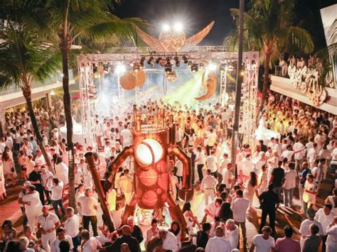 new year in bali 2015 new years ta 28 images new years ta fl 28 images 4th