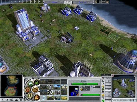 empire earth 2 free download full version mac empire earth 2 free download full game mac
