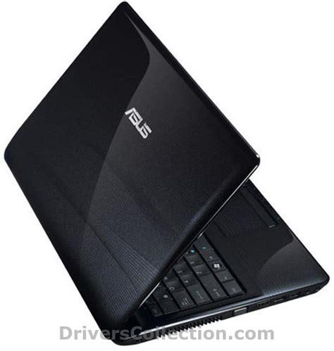 Asus Laptop Bluetooth Driver asus a52je bt 253 bluetooth driver v 6 2 0 9600 for windows 7 32 64 bit free