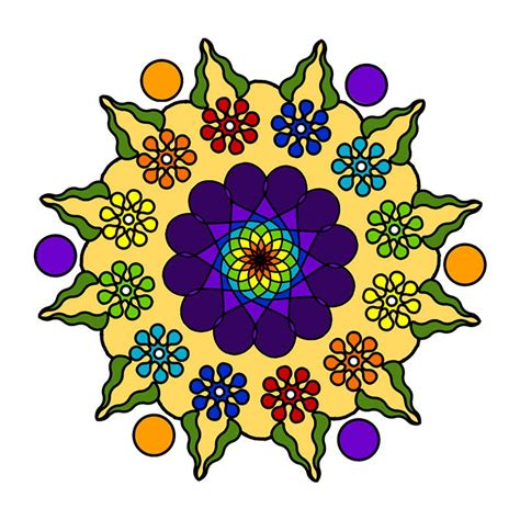 designs to color mandalas to color mandala coloring pages for