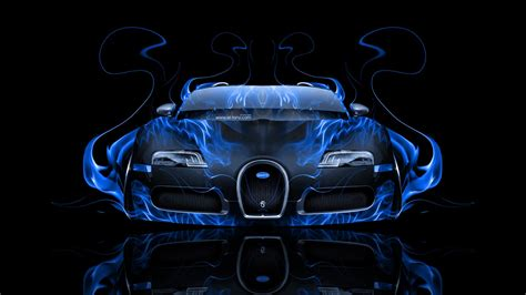 bugatti wallpaper bugatti veyron wallpapers for desktop hd image