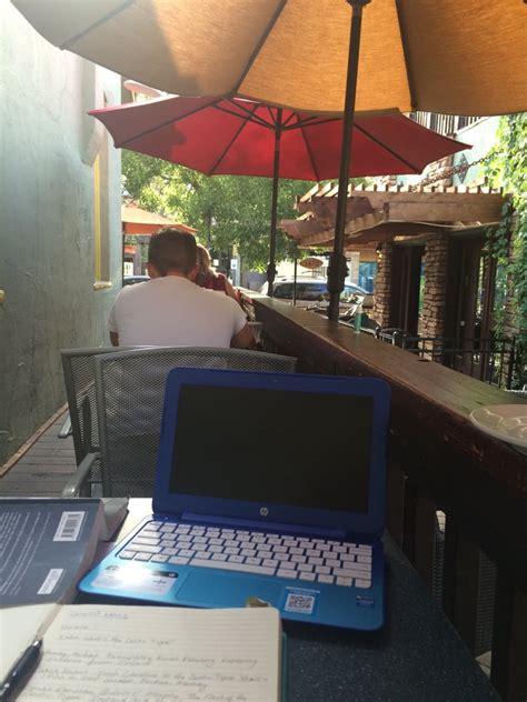 stella s coffee house stella s coffee house 54 photos 289 reviews coffee tea southwest denver