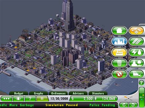 simcity android simcity deluxe android free free