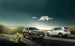 the bmw x5 the world s best family car family cars
