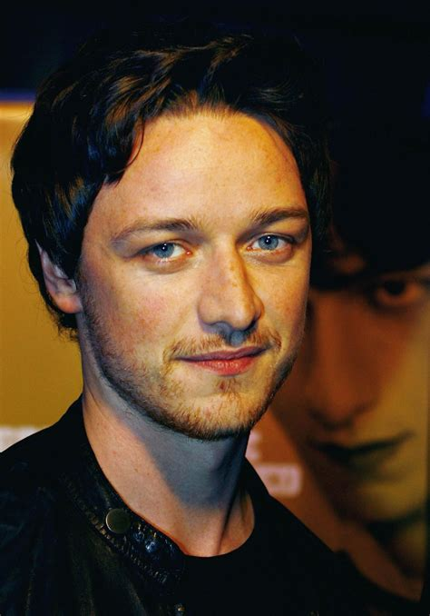 james mcavoy all movies mesmerizing talent list of all the famous male movie