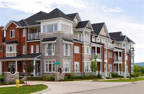 tips to turn a profit from your multi family housing