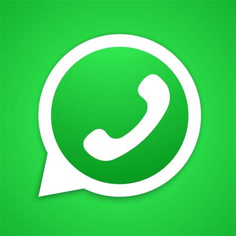 imagenes simbolo wasap whatsapp auf dieses neue emoji haben wirklich alle gewartet