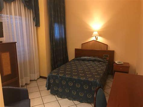 assinos palace hotel giardini naxos sicilia prezzi
