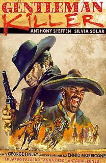 film western un gentleman in vestul salbatic gentleman killer film 1968 western