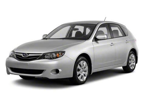 how make cars 2010 subaru impreza parental controls 2010 subaru impreza wagon values nadaguides