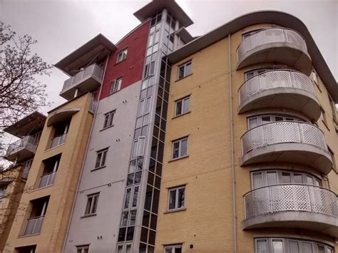 2 bedroom to rent in reading 2 bedroom furnished apartment to rent in reading the