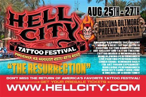 hell city tattoo best 20 arizona ideas on desert