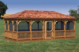Outdoor Gazebo Images by Outdoor Gazebo Bed Mattress Sale