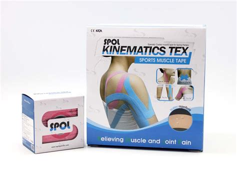 Kinematics Spol spol kinematics tex elastic kinesiology for support