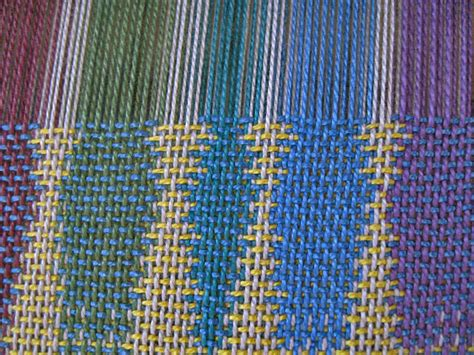 the fabric of autism weaving the threads into a cogent theory books 1000 images about thread on behance