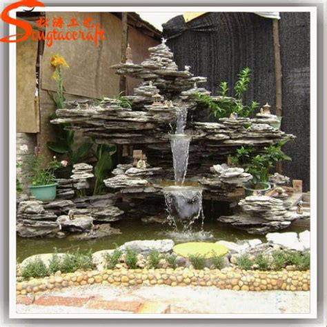 china manufacture water pump  mini water fountain small