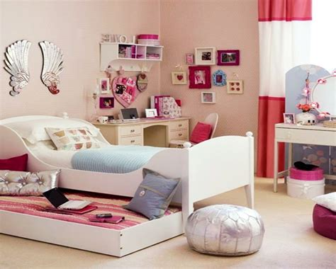 pretty bedroom ideas for small rooms cute bedroom ideas for small rooms tiffany blue room