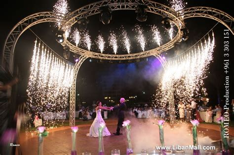 lebanese wedding top 25 ideas about wedding ideas on pinterest wedding