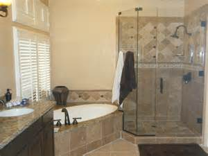 Kitchen kitchen and bath remodeling small kitchen design cups color