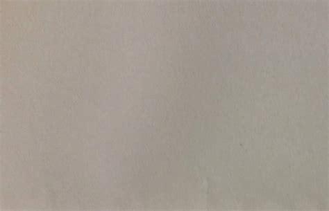 was heißt gardine auf englisch beige geflockt samt stoff polster vorhang material