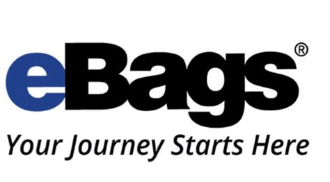 Ebags Gift Card - how you can save with ebags current promotion running with miles