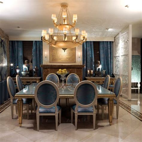 luxurious dining rooms luxury dining room houzz