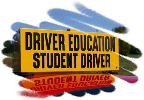 vanoss schools driver s ed