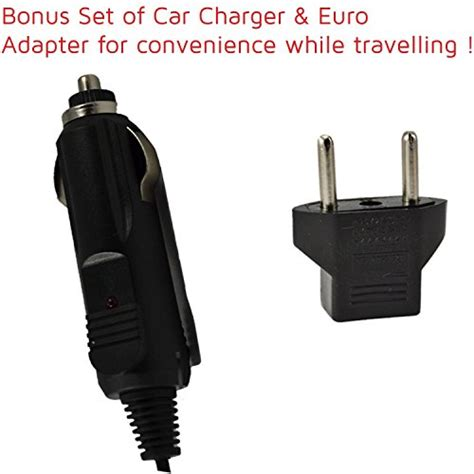 Baterai Sony Np Bg1 For Bc Csg nixxell battery charger for sony np bg1 bc csg np fg1 and