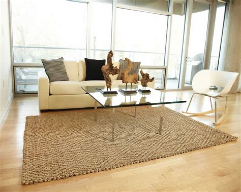 home design carpet and rugs reviews rugs design therapy comox valley vancouver island