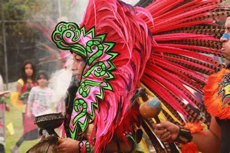 new year celebration bay area mexika new year ceremony celebrations in bay area