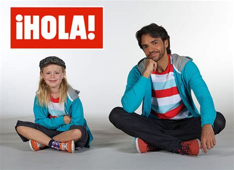 loreto peralta de que pais es loreto peralta lista para probar suerte en hollywood