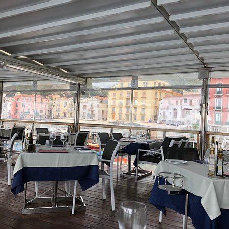 ristorante bagni delfino ristorante bagni delfino sorrento restaurant reviews