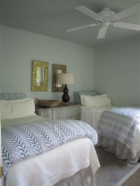 1000 images about twin beds on pinterest twin beds
