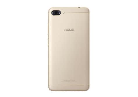 asus zenfone 4 max review best budget big battery smartphone gearopen