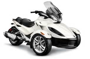 Spider 2014 Price 2014 Can Am Spyder Rs S Specs And Price Apps Directories