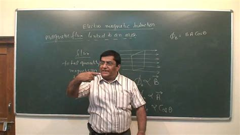 electromagnetic induction by pradeep electromagnetic induction by pradeep kshetrapal 2015 28 images designs induction lighting