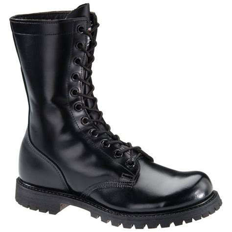 10 inch boots corcoran 10 inch plain toe boot 978