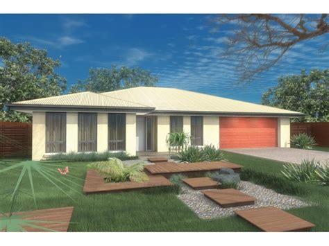 tamawood home designs house design ideas