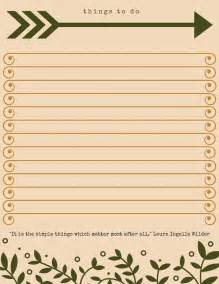 to do template doc 460617 things to do list template 378 best images