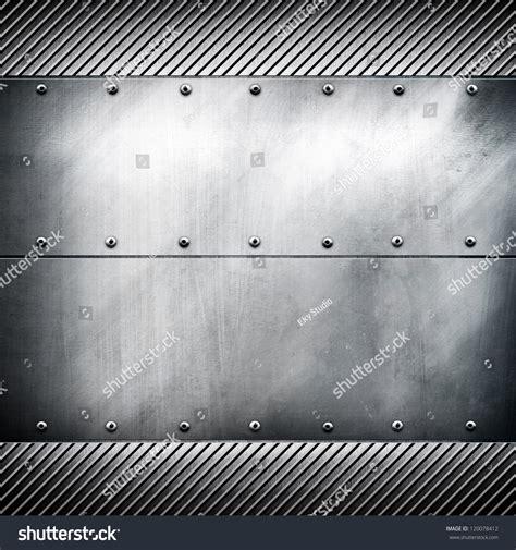 flat pattern en francais iron pattern background stock photo 120078412 shutterstock