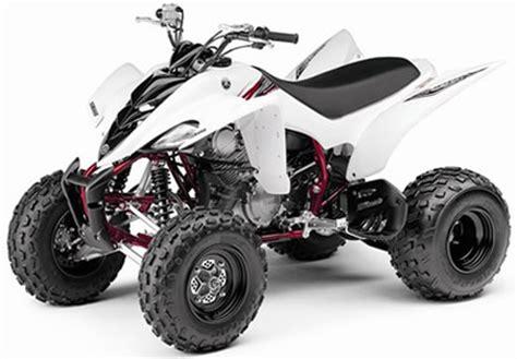 Oem Parts Oem Parts Yamaha Atv