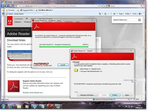 adobe reader free download windows 8 adobe reader for windows 8 32 bit free download