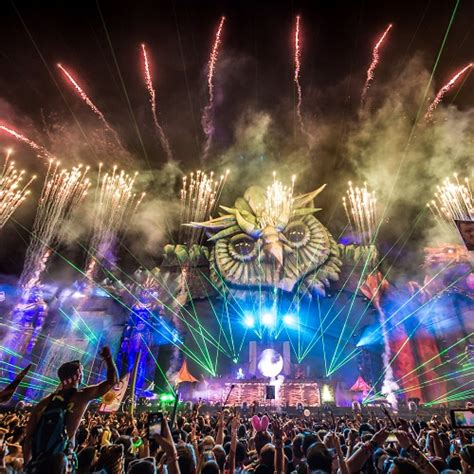 orlando house music insomniac reveals official artist lineup for 7th annual electric daisy carnival