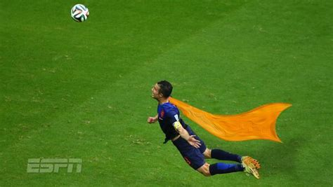 Van Persie Meme - world cup 2014 funny memes gifs from fifa tournament